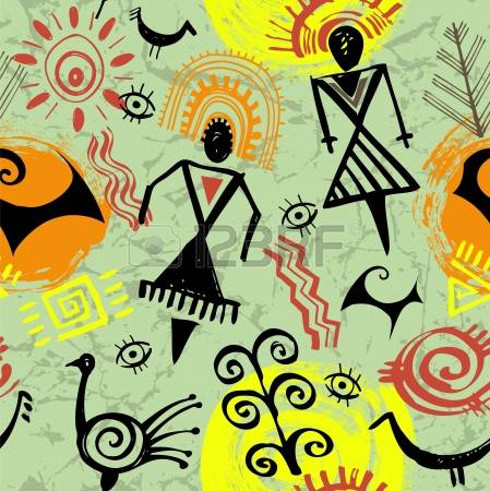 735 Anthropology Stock Vector Illustration And Royalty Free.
