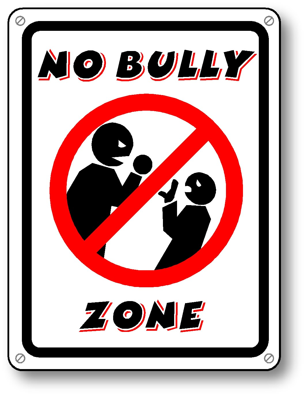 No Bullying Clipart Group with 66+ items.