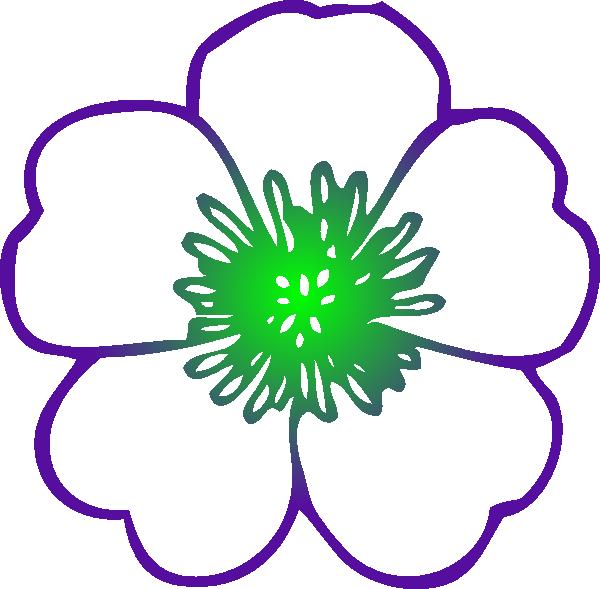Free Apple Blossom Cliparts, Download Free Clip Art, Free Clip Art.