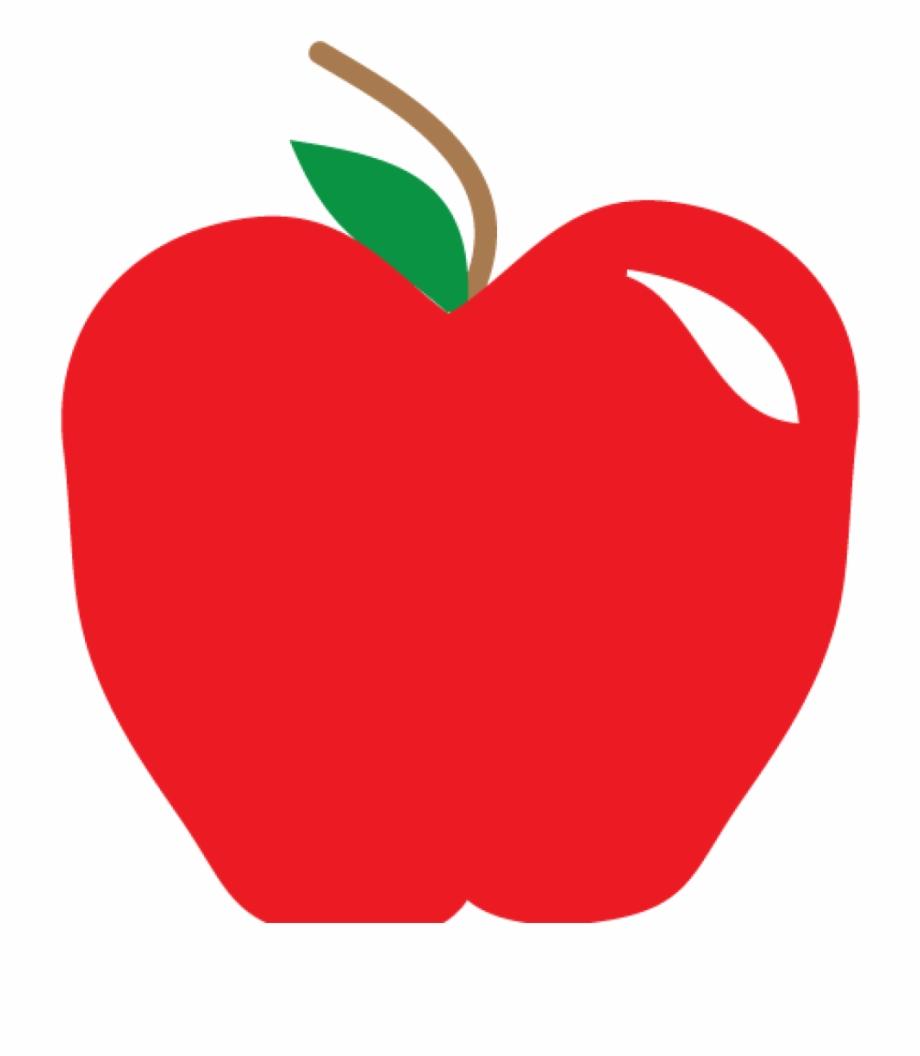 Apple Clip Art Free Teacher Apple Clipart Clipart Panda.
