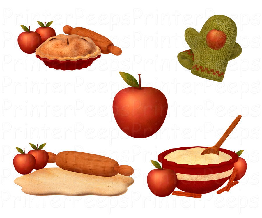 Free Apple Pie Clipart, Download Free Clip Art, Free Clip.