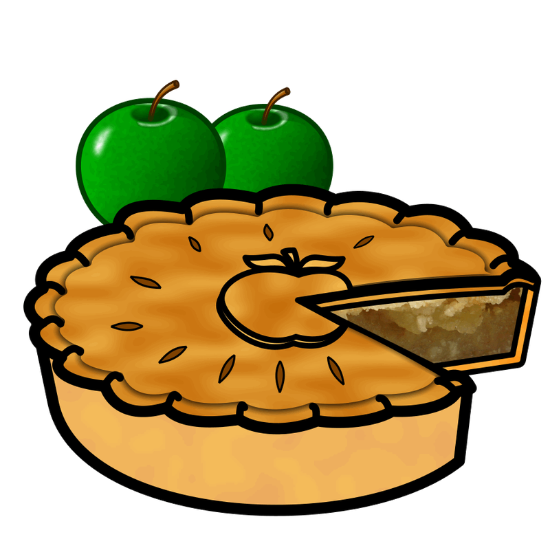 Library of apple pie png transparent download free png files.