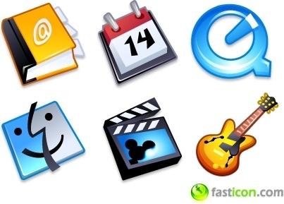 Windows application icon free icon download (15,686 Free.