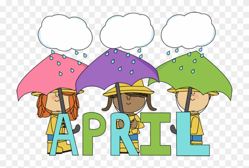 April clipart school, April school Transparent FREE for.