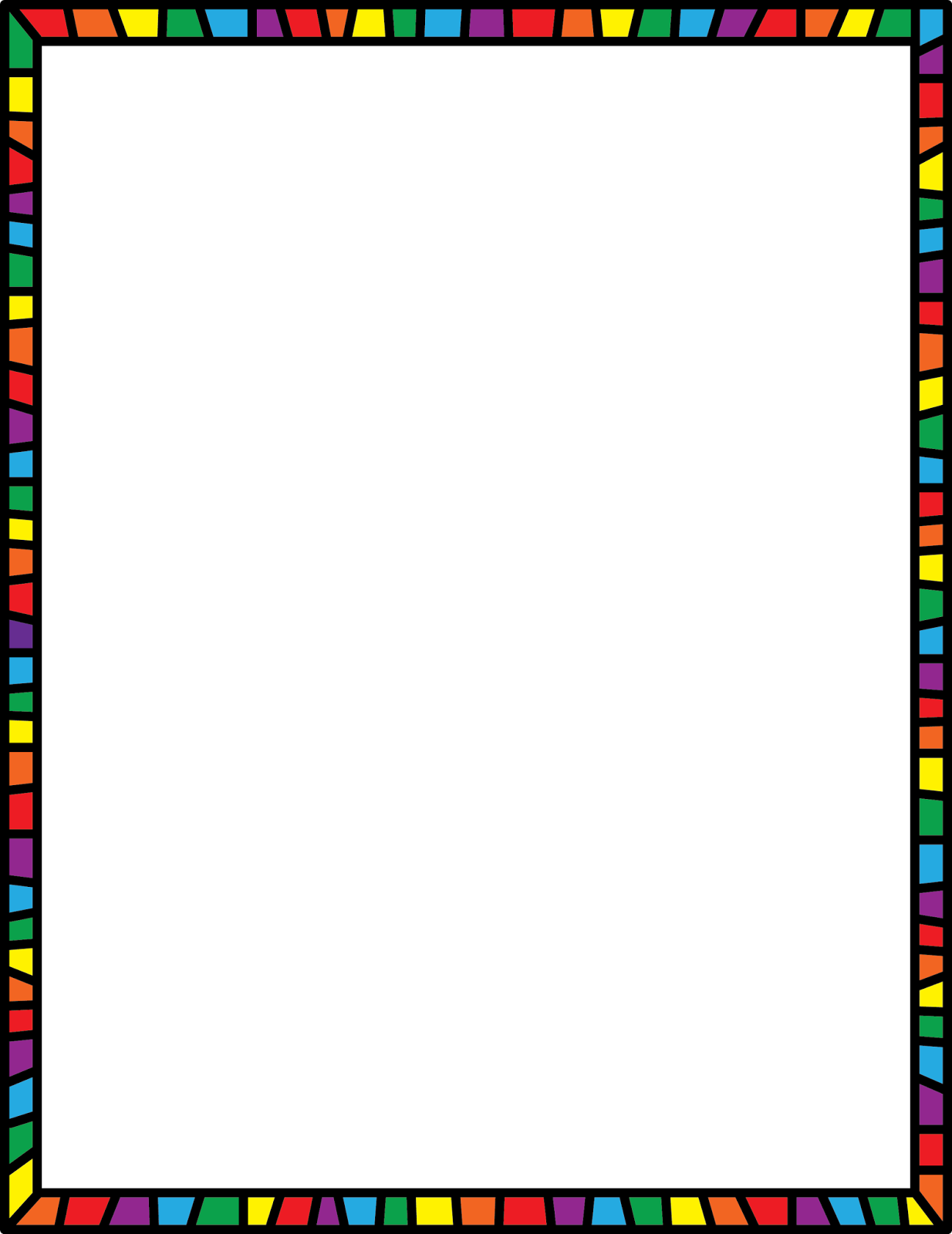 Download Free png Teacher Laura: April 2014 Clip Art Library.