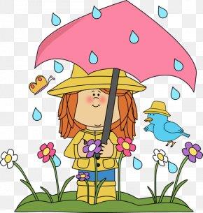 April Shower Images, April Shower Transparent PNG, Free download.