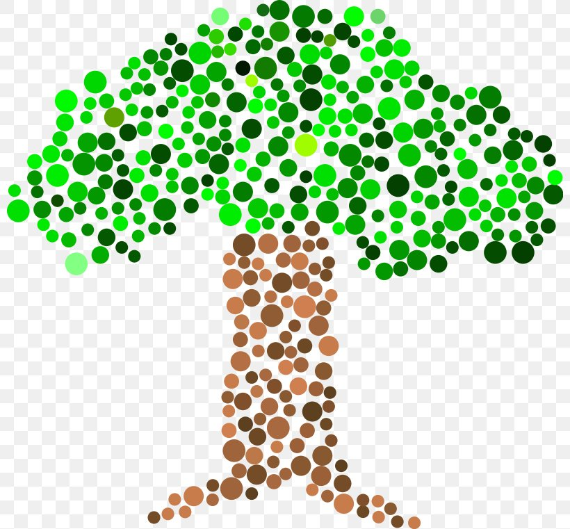 Tree Planting Arbor Day Clip Art, PNG, 800x761px, Tree.