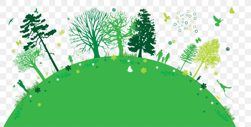 Arbor Day Foundation Tree Planting Clip Art, PNG, 800x416px.