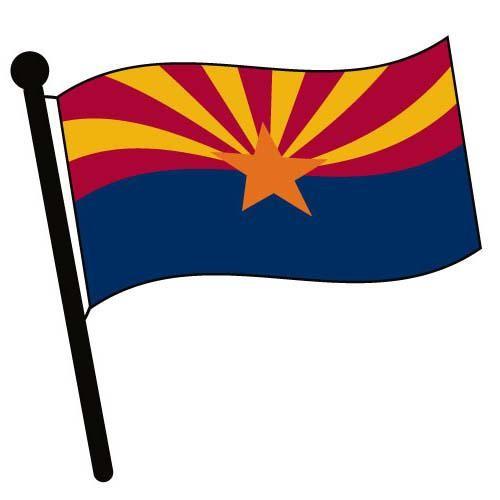 Free Arizona Cliparts, Download Free Clip Art, Free Clip Art.
