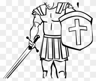 Free PNG Armor Of God Clip Art Download.