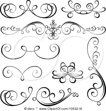 17 Best ideas about Free Vector Patterns on Pinterest.