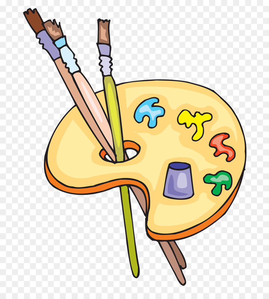 Art And Crafts Png & Free Art And Crafts.png Transparent Images.