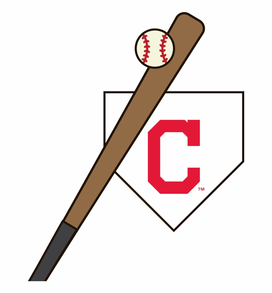 The Cleveland Indians Have Won 21 Consecutive Games,.