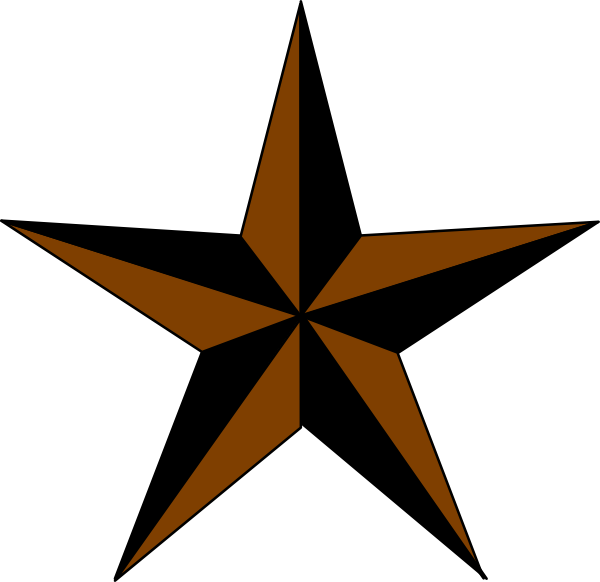 Clip art freeuse texas star png files, Free CLip Art Download.