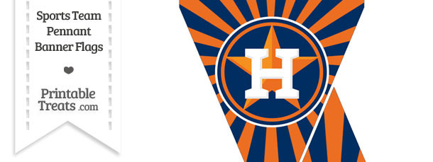 Texas clipart astros for free download and use images in.