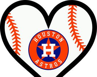 Download Free png Houston Astros Texas Baseball.