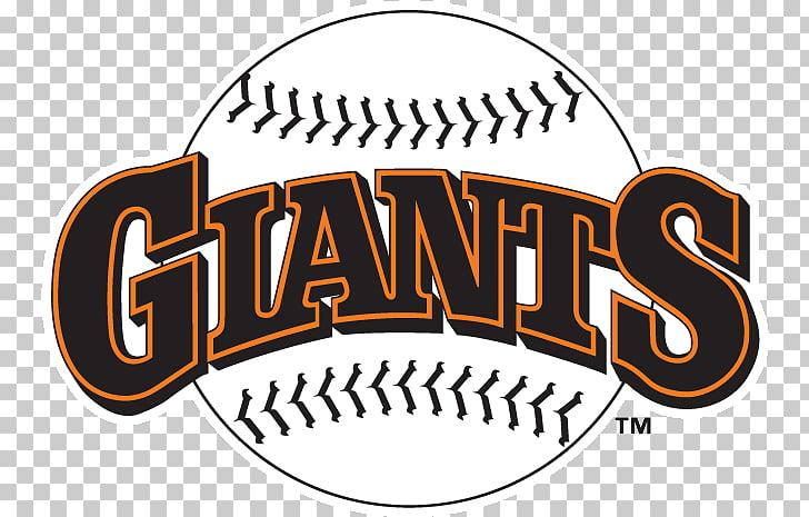 San Francisco Giants MLB World Series Houston Astros Texas Rangers.