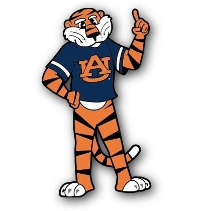 Auburn Clipart at GetDrawings.com.