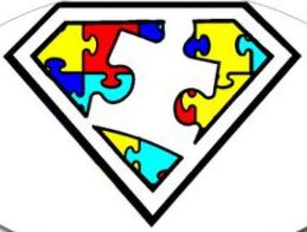 Free Autism Cliparts, Download Free Clip Art, Free Clip Art.
