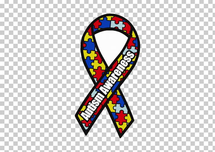 Awareness Ribbon World Autism Awareness Day College Of.