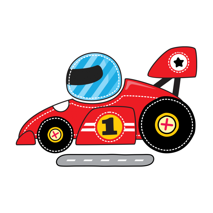 Racing Car Clipart PNG Image Free Download searchpng.com.