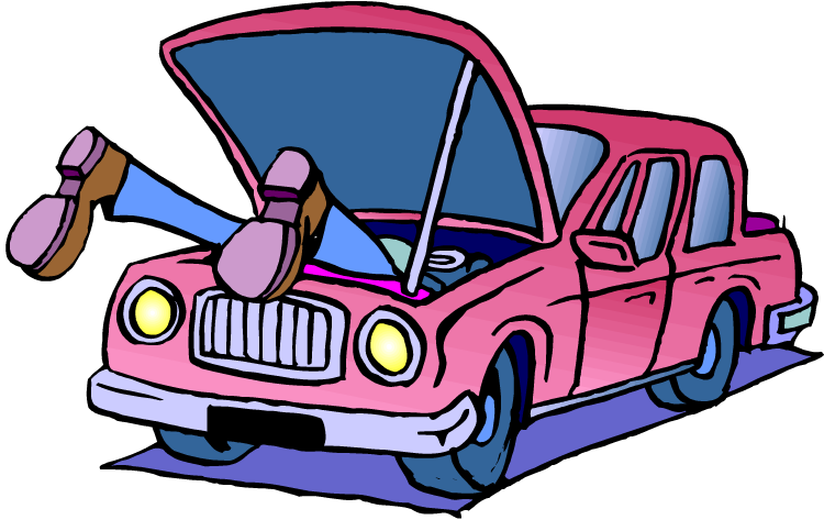 Auto repair clipart free clipart images gallery for free download.