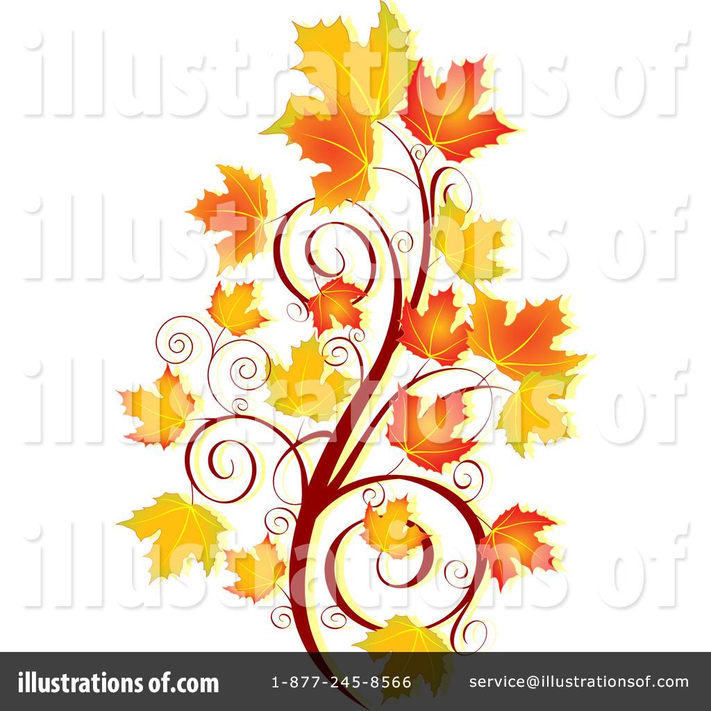 Autumn Clipart #223460.