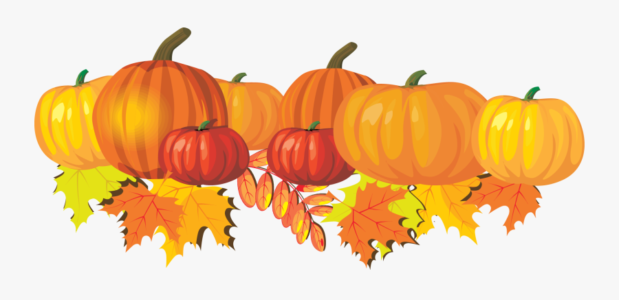 Fall Leaves Fall Clip Art Autumn Clipart.