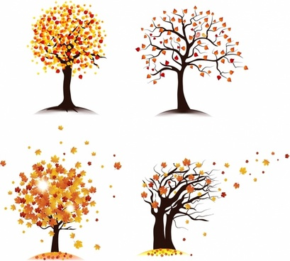 Autumn tree clip art free vector download (220,551 Free vector) for.