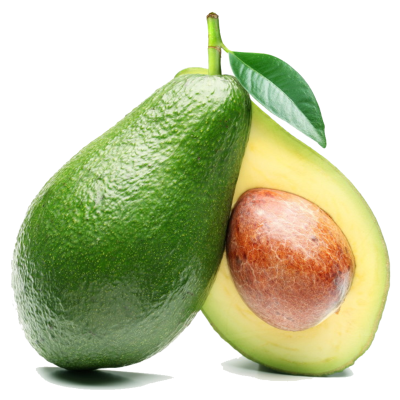 Download Free png Avocado Png Clipart.