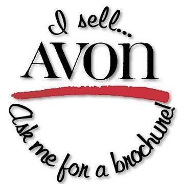 Free 2013 Avon Cliparts, Download Free Clip Art, Free Clip.