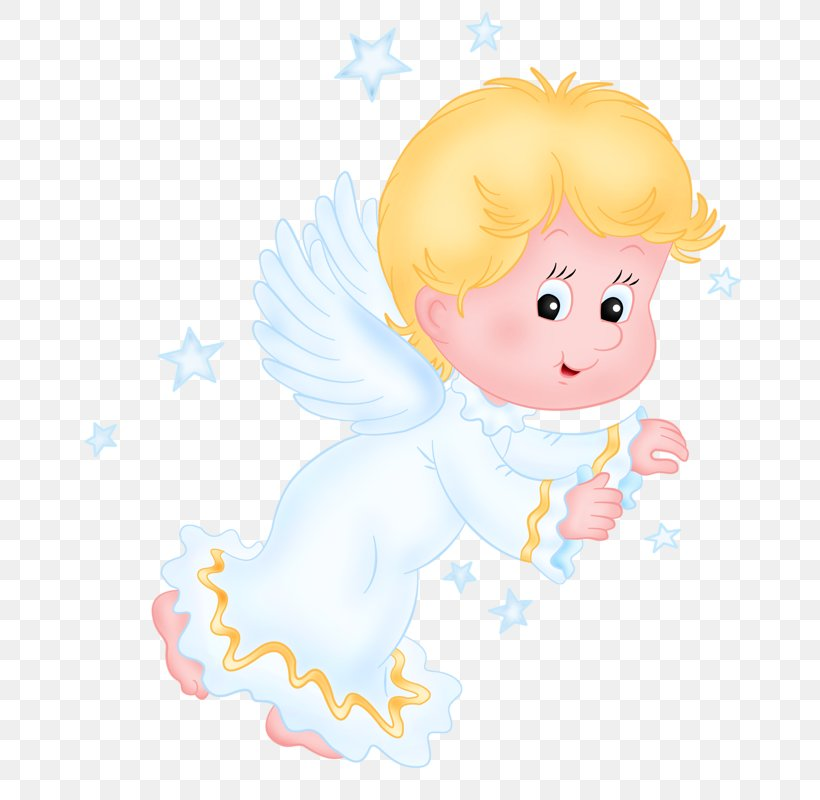 Angel Infant Child Clip Art, PNG, 800x800px, Angel, Art.