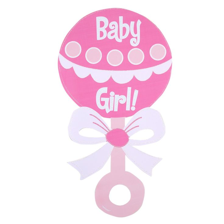 Clipart Christening Of Baby.