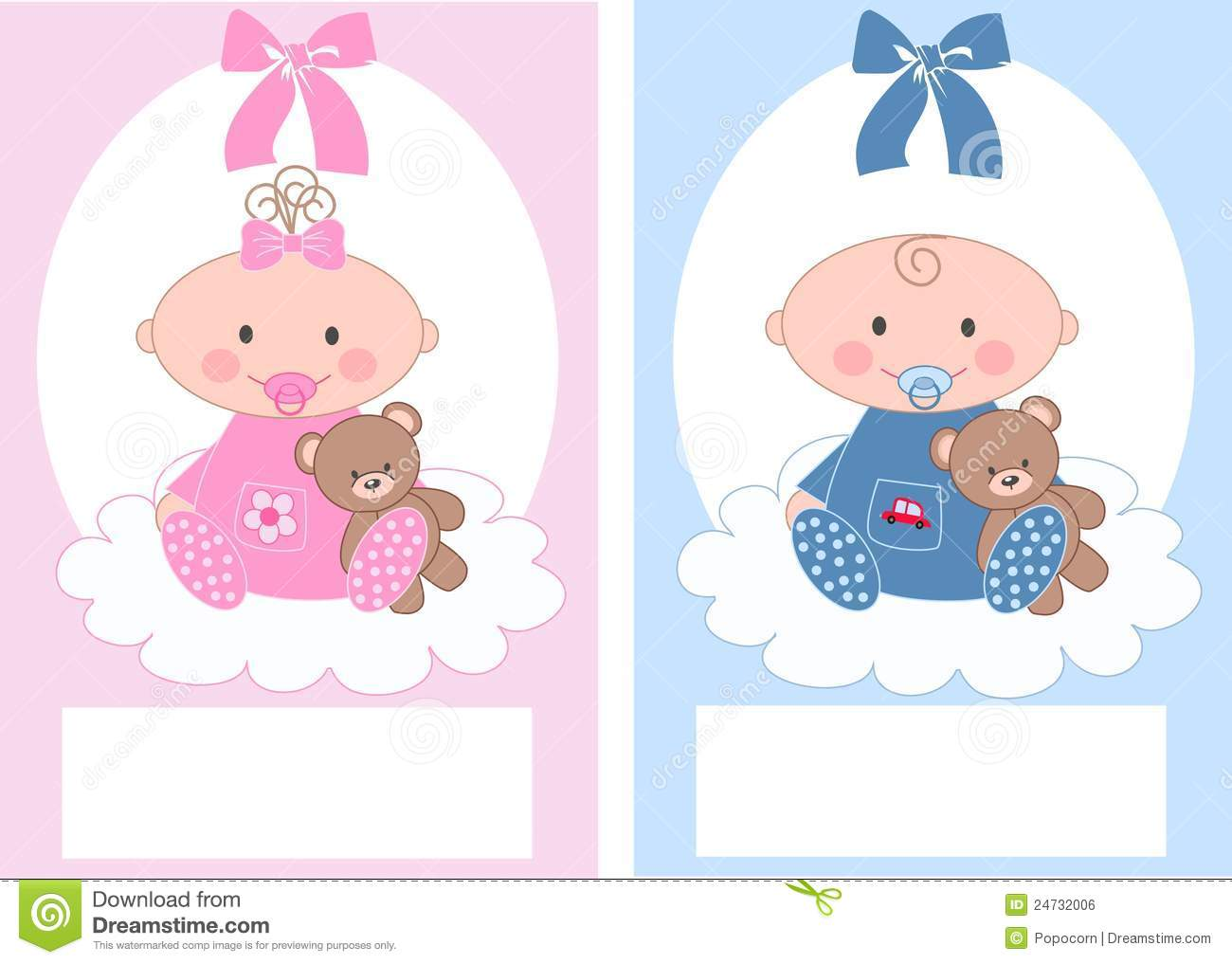 Baptism Clipart Free Download.