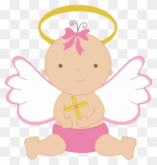 Free PNG Baby Christening Clipart Clip Art Download.