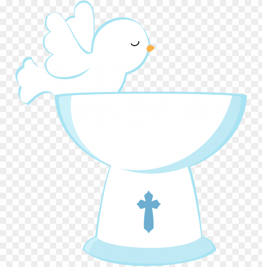 baby boy baptism clipart PNG image with transparent.