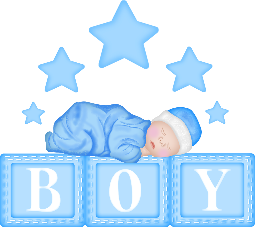 Baby boy free baby clipart babies clip art and printable 4.