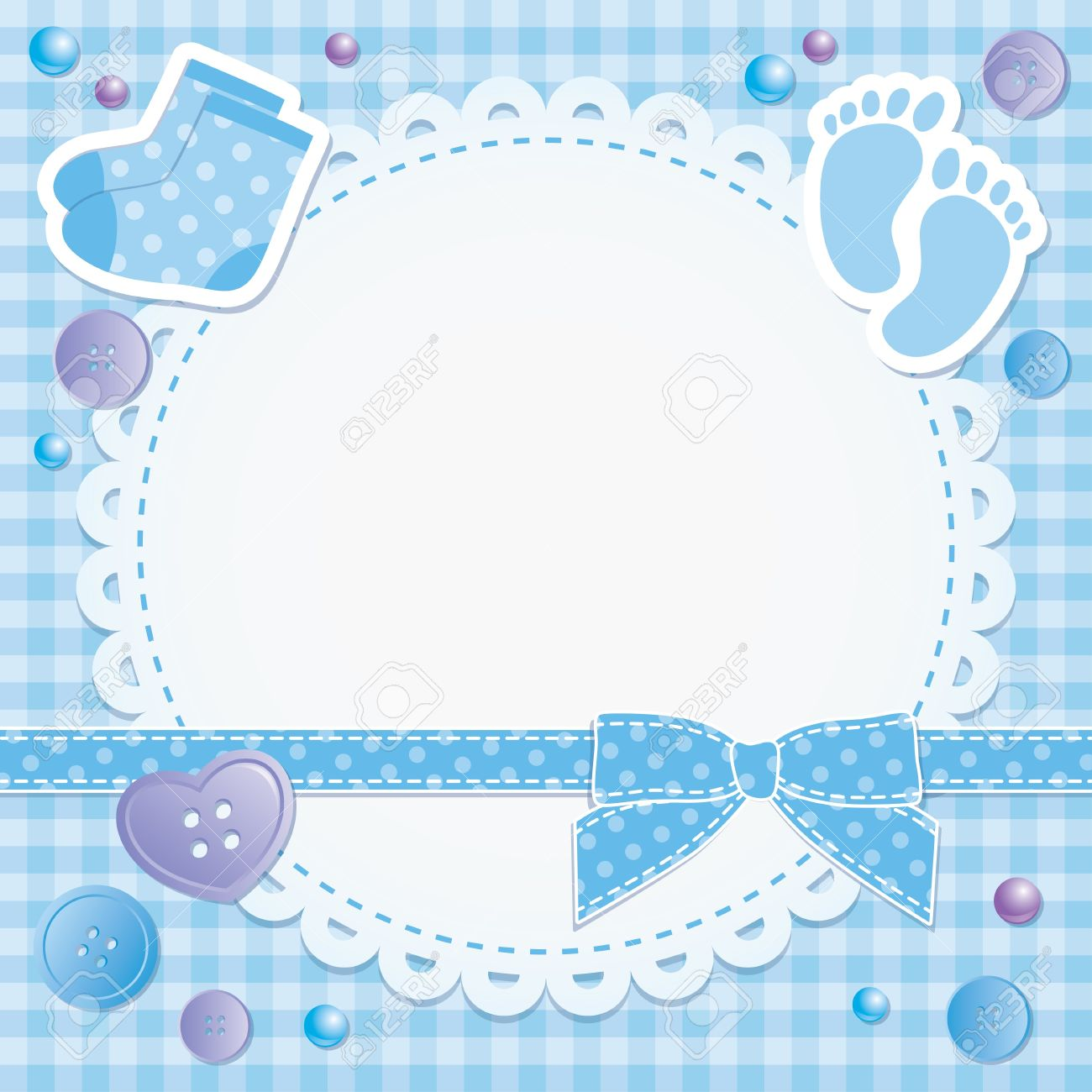 Baby picture frames free for Pictureframes net
