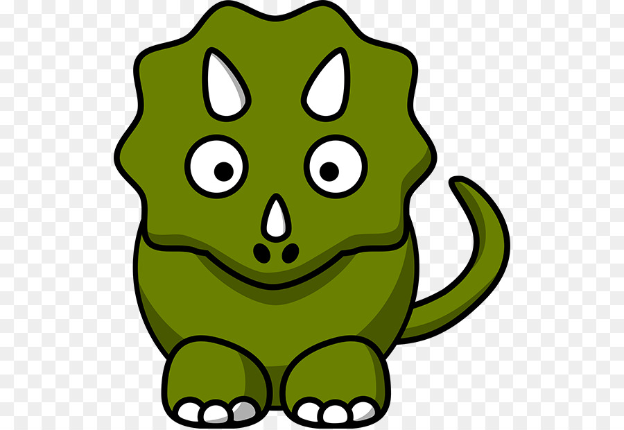 Dinosaur Clipart png download.