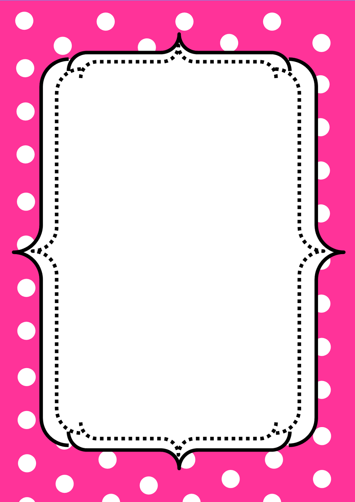Free Girl Border Cliparts, Download Free Clip Art, Free Clip.