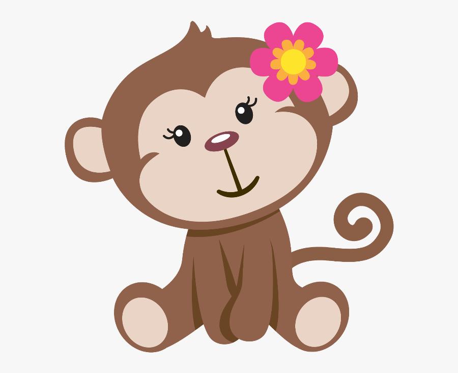 mq #monkey #baby #animal #animals.