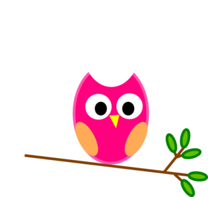 Owl Baby.