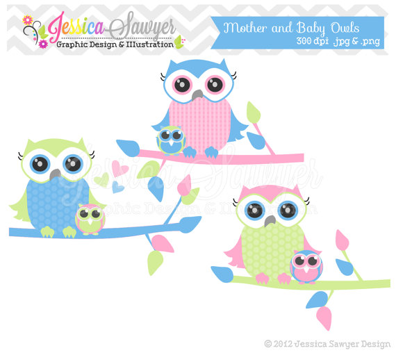Clip Art. Free Baby Shower Clip Art. Drupload.com Free Clipart And.