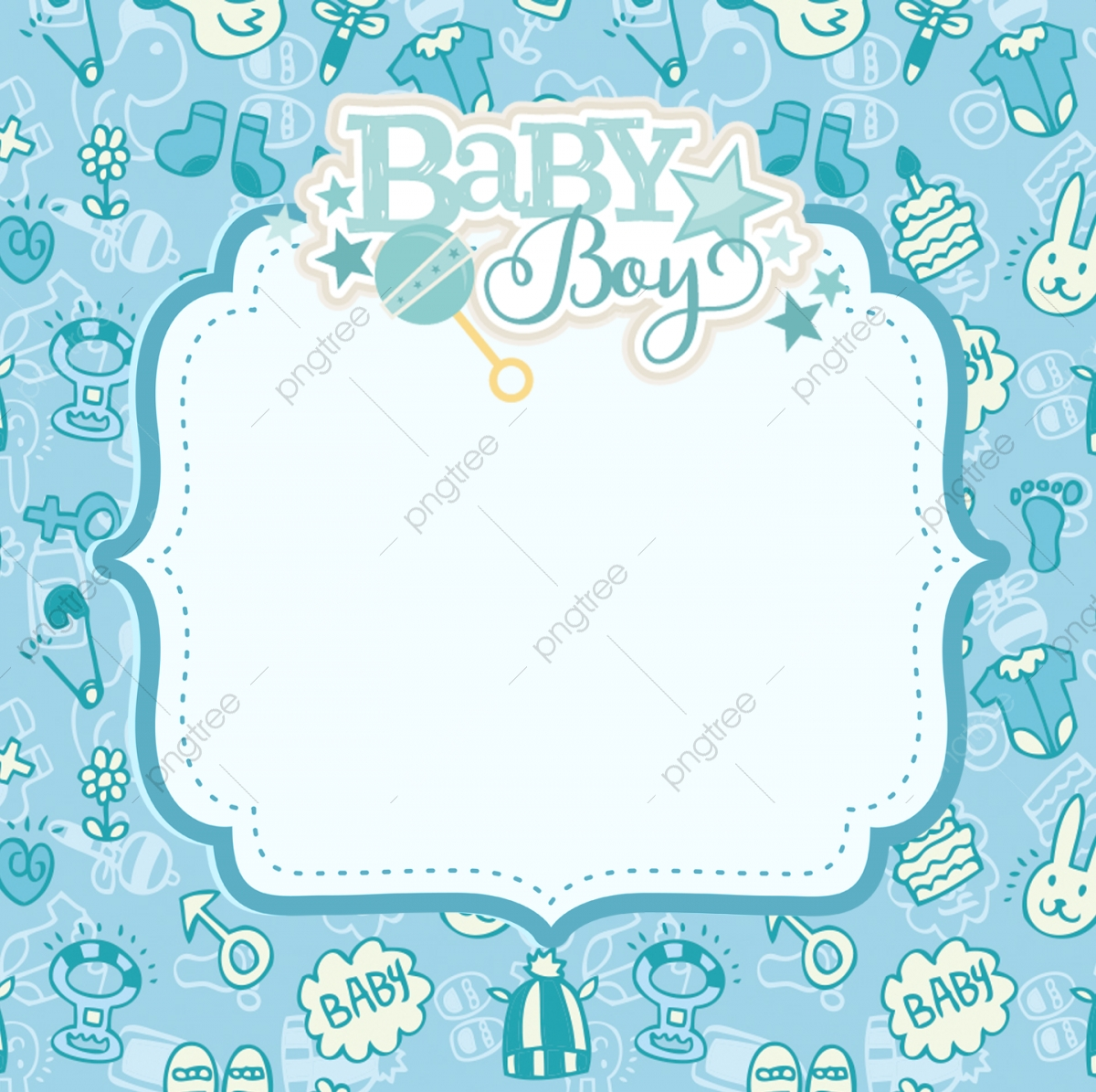Baby Boy Png Backgrounds & Free Baby Boy Backgrounds.png.