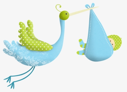Free Baby Shower Boy Clip Art with No Background , Page 2.
