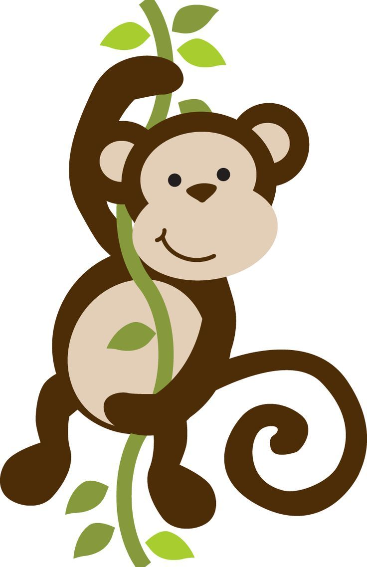 Monkey, Child, Party, Curtain, Flower, Tree png clipart free download.