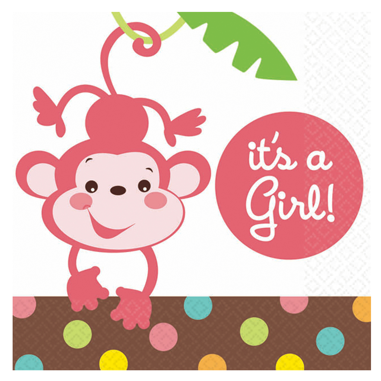 Free Girl Monkey Cliparts, Download Free Clip Art, Free Clip Art on.