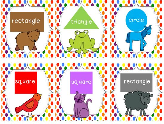 107 best ideas about Brown Bear on Pinterest.