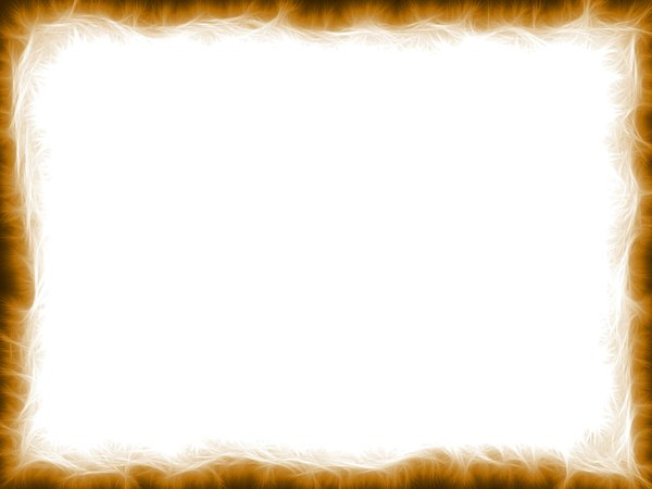 free background borders to download 20 free Cliparts ...