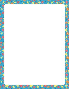 A piano page border. Free downloads at http://pageborders.org.